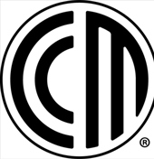 CrossCountry Mortgage,Inc.徽标
