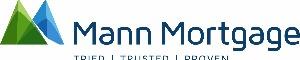 Mann Mortgage logo