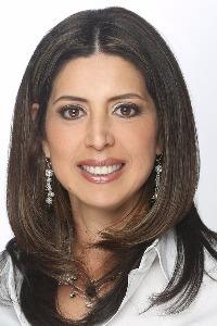 Claudia Farnum