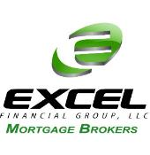 Excel Financial Group logo