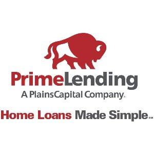 PrimeLending - Team Ognissanti logo