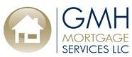 GMH Mortgage logo