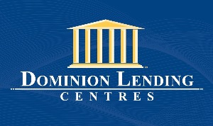 Dominion Lending Valley Financial Specialists logo
