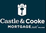Castle & Cooke Mortgage logo