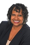 Cynthia Webb