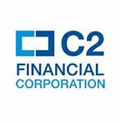 C2 Financial Corp logo