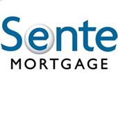 Sente Mortgage, Inc. logo