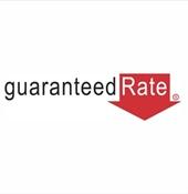 GuaranteedRate logo
