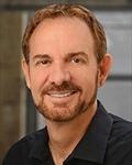 Tony Cadiz