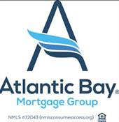 Atlantic Bay Mortgage Group LLC logo