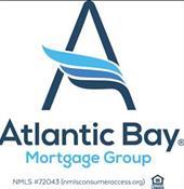 Atlantic Bay Mortgage Group LLC logo