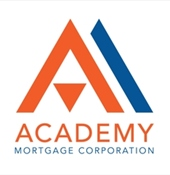 Bay Equity Mortgage logo