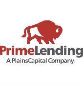 PrimeLending<br>irma.hunold@primelending.com logo
