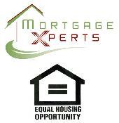 Christensen Financial, Inc. DBA Mortgage Xperts logo