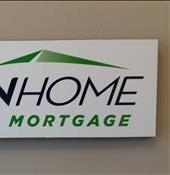 Union Home Mortgage logo