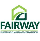 Fairway Mortgage Corporation logo