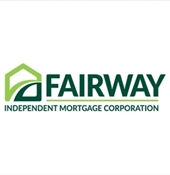 Fairway Indpendent Mortgage Corporation logo