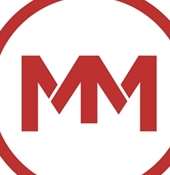 Platinum Mortgage logo