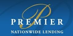 Premier Nationwide Lending logo