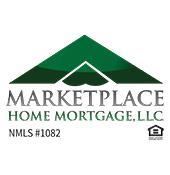 Marketplace Home Mortgage, LLC logo