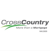 Cross Country Mortgage, Inc. logo