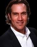 Jeff Glick