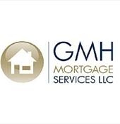 GMH Mortgage Services LLC logo