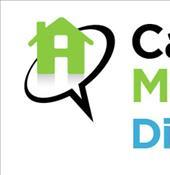 Bay Equity - Team California Mortgage Direct logo