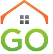 GSF Mortgage Corp logo