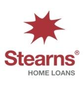 Stearns Lending LLC logo