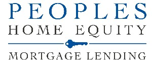 People's Home Equity, Inc. logo
