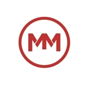 Movement Mortgage, LLC logo