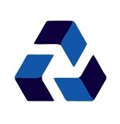 Bay Capital Mortgage logo