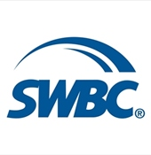 SWBC Mortgage logo