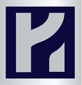 Highlands Mortgage Group logo
