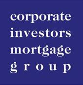 Corporate Investors Mortgage Group, Inc logo