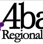 Abacus Regional Mortgage logo