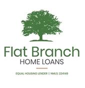 Flat Branch Home Loans logo