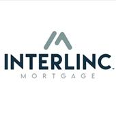 Interlinc Mortgage Services logo