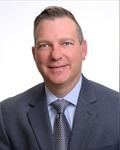 Matt Meissner
