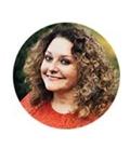 Christie Sandifur