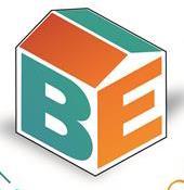 Bayou Equity Mortgage logo