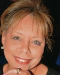 Patricia Hightower