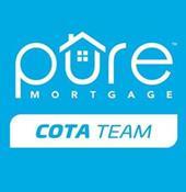 Pure Mortgage logo