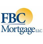 FBC Mortgage LLC logo