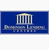 Dominion Lending Centres -  Maximal Mortgages logo