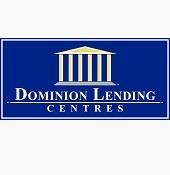 Dominion Lending Centres GoToBrokers logo