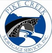 Pike Creek Mortgage Services, Inc. logo