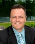 Jeffrey Scollo