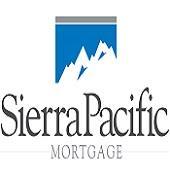 Sierra Pacific Mortgage logo